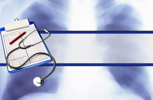 Panduan Medicine Kesehatan Powerpoint Template