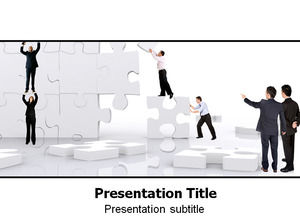 Pianificazione delle risorse umane ppt TemplateHuman Resource Planning ppt Template