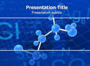 Unduh 560 Koleksi Background Animasi Kimia HD Paling Keren