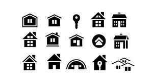 Image Result For Gambar Kartun Membangun Rumah