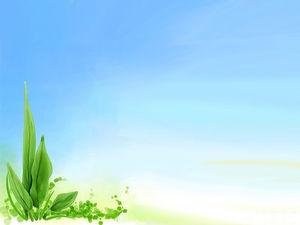 Unduh 1010+ Background Hijau Tanaman Gratis