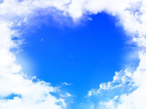 Cinta Background Gambar Download